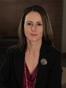 Tupelo Immigration Attorney M. Gabriela Ungo