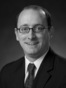Texas Litigation Lawyer James Brian Thomas
