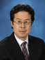 Passaic Fraud Lawyer Kenneth Takashi Murata