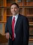 Newtonville Debt / Lending Agreements Lawyer Jason Michael DiMarino