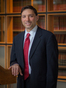 South Bethlehem Mergers / Acquisitions Attorney Jason Michael DiMarino