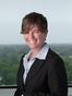 Hewlett Litigation Lawyer Mary Ellen Duffy