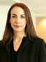 Doral Class Action Attorney Rachel Sullivan