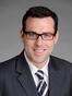 New York Employee Benefits Lawyer Jonathan Judson Boyles