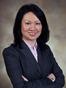 New York Copyright Application Attorney Ling Zhong