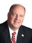 Floral Park Insurance Law Lawyer Kenneth R Lange