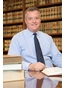 Everett Family Law Attorney Brian Charles Dale
