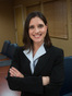 Rockville Center Estate Planning Attorney Deanna M. Eble