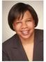 Bronx Business Attorney Angela K. Dorn