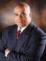 Attorney Shezad Malik