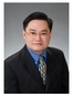 Los Angeles County Patent Application Attorney Samuel Ng Tiu