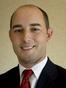 Boston Administrative Law Lawyer Rory Zack Fazendeiro