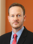 New York Immigration Lawyer David G. Katona
