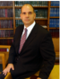 Hempstead Business Attorney Mark I. Masini