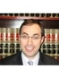 New York Corporate / Incorporation Lawyer Joshua N Englard