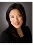 Miami-Dade County Business Attorney Sunny Hyo Seon Kim