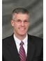 Albany Employment / Labor Attorney Patrick Joseph Fitzgerald III