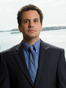 Fisher Island Debt / Lending Agreements Lawyer Peter Harold Harutunian