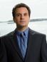 Carl Fisher Debt / Lending Agreements Lawyer Peter Harold Harutunian