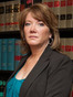 Plano Domestic Violence Lawyer Beth Alyse Ferguson