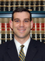 East Islip Employment / Labor Attorney Christopher Stephen Rothemich