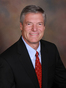 Denver County Workers' Compensation Lawyer James Burke Buck