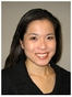 Los Angeles Discrimination Lawyer Elizabeth Tom Arce