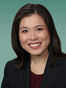 Hawthorne Contracts / Agreements Lawyer Elizabeth Tom Arce