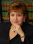 Fair Lawn Workers' Compensation Lawyer Kathy Karas-Pasciucco