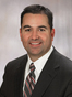 New Providence Tax Lawyer Brian Donald Reynolds