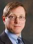 Bordentown Real Estate Attorney James Alan Kozachek