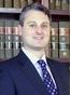 Harrison Corporate / Incorporation Lawyer William Richard Zeltner