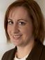 Buffalo Bankruptcy Attorney Katherine L. Hesch