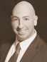 Monroe County Litigation Lawyer Mark Michael Campanella