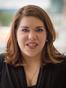 Bethlehem Litigation Lawyer Paraskevoula Mamounas