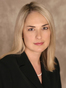 Austin Criminal Defense Attorney Lisa D. Harding