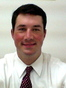 Carle Place Real Estate Attorney Dennis Francis Dowd