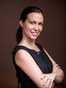 New York County Medical Malpractice Attorney Victoria Wickman