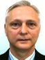 Tarrytown Landlord / Tenant Lawyer Dennis W Light