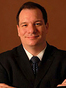 New York Car / Auto Accident Lawyer Timothy M Wenk
