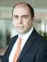Los Angeles County Trademark Application Attorney Payam Moradian