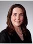 Moriches  Lawyer Carolyn Daley Scott