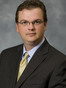 New Jersey Constitutional Law Attorney James Thomas Prusinowski