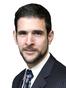 New York Identity Theft Lawyer Daniel L. Klein