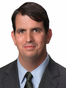 New York Litigation Lawyer Ryan Thomas Donovan
