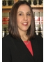 Woodside, New York, NY Personal Injury Lawyer Nicole Demetra Katsorhis