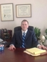 New York Immigration Attorney Shachar S. Malachovsky