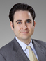 New York Ethics Lawyer David Aaron Lewis
