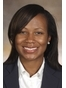 Tonawanda Mergers / Acquisitions Attorney Jeri Nicole Wright