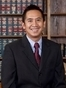 Dallas County Immigration Lawyer Michael William Canton